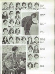 Adams High School - Highlander Yearbook (Rochester Hills, MI) online yearbook collection, 1978 Edition, Page 191