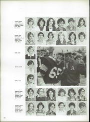 Adams High School - Highlander Yearbook (Rochester Hills, MI) online yearbook collection, 1978 Edition, Page 196