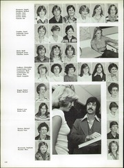 Adams High School - Highlander Yearbook (Rochester Hills, MI) online yearbook collection, 1978 Edition, Page 222