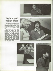 Adams High School - Highlander Yearbook (Rochester Hills, MI) online yearbook collection, 1978 Edition, Page 34
