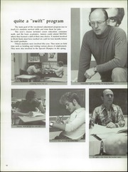 Adams High School - Highlander Yearbook (Rochester Hills, MI) online yearbook collection, 1978 Edition, Page 54