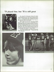 Adams High School - Highlander Yearbook (Rochester Hills, MI) online yearbook collection, 1978 Edition, Page 63