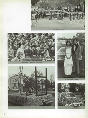 Adams High School - Highlander Yearbook (Rochester Hills, MI) online yearbook collection, 1978 Edition, Page 66