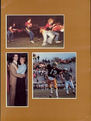 Adams High School - Highlander Yearbook (Rochester Hills, MI) online yearbook collection, 1978 Edition, Page 9