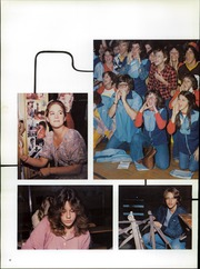 Adams High School - Highlander Yearbook (Rochester Hills, MI) online yearbook collection, 1979 Edition, Page 14