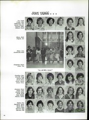Adams High School - Highlander Yearbook (Rochester Hills, MI) online yearbook collection, 1979 Edition, Page 162