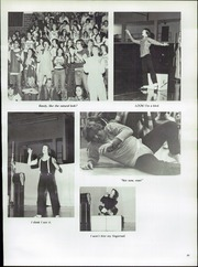 Adams High School - Highlander Yearbook (Rochester Hills, MI) online yearbook collection, 1979 Edition, Page 97