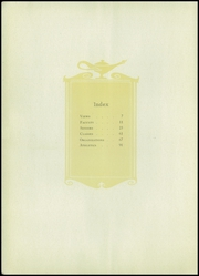 Page 10, 1930 Edition, Union High School - Aurora Yearbook (Grand Rapids, MI) online yearbook collection