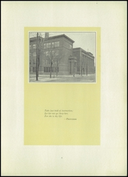 Page 13, 1930 Edition, Union High School - Aurora Yearbook (Grand Rapids, MI) online yearbook collection