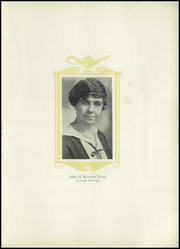 Page 17, 1930 Edition, Union High School - Aurora Yearbook (Grand Rapids, MI) online yearbook collection