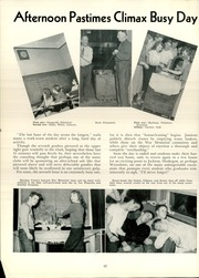 Page 16, 1949 Edition, Union High School - Aurora Yearbook (Grand Rapids, MI) online yearbook collection
