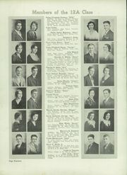 Page 16, 1931 Edition, Southwestern High School - Prospector Yearbook (Detroit, MI) online yearbook collection
