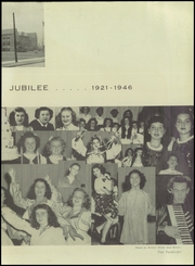 Page 5, 1947 Edition, Southwestern High School - Prospector Yearbook (Detroit, MI) online yearbook collection
