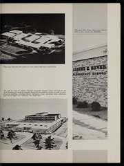Page 13, 1963 Edition, Warren High School - Warrenite Yearbook (Warren, MI) online yearbook collection