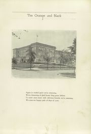 Page 13, 1923 Edition, Escanaba Area High School - Escanaban Yearbook (Escanaba, MI) online yearbook collection