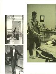 Page 14, 1968 Edition, Portage Northern High School - Legend Yearbook (Portage, MI) online yearbook collection