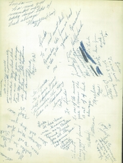Page 4, 1956 Edition, Melvindale High School - Echo Yearbook (Melvindale, MI) online yearbook collection