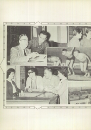 Page 8, 1959 Edition, Mount Clemens High School - Yearbook (Mount Clemens, MI) online yearbook collection