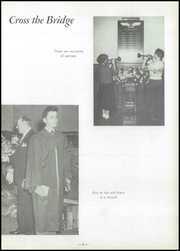 Page 15, 1949 Edition, Cadillac High School - Log Yearbook (Cadillac, MI) online yearbook collection