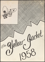 Page 7, 1958 Edition, Avondale High School - Avonian Yearbook (Avondale, MI) online yearbook collection