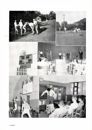 Page 94, 1955 Edition, Coldwater High School - Cardinal Yearbook (Coldwater, MI) online yearbook collection