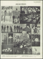 Page 2, 1949 Edition, Charlotte High School - Delphian Yearbook (Charlotte, MI) online yearbook collection
