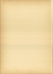 Page 4, 1952 Edition, Okemos High School - Tomahawk Yearbook (Okemos, MI) online yearbook collection