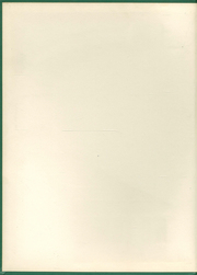 Page 2, 1954 Edition, Okemos High School - Tomahawk Yearbook (Okemos, MI) online yearbook collection
