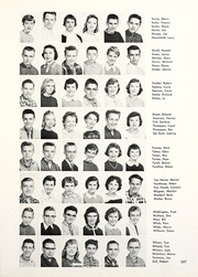 Page 111, 1959 Edition, Greenville High School - Hi Life Yearbook (Greenville, MI) online yearbook collection