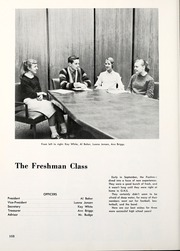 Page 112, 1959 Edition, Greenville High School - Hi Life Yearbook (Greenville, MI) online yearbook collection