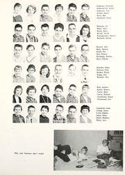 Page 113, 1959 Edition, Greenville High School - Hi Life Yearbook (Greenville, MI) online yearbook collection