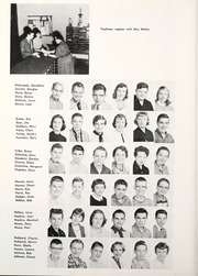 Page 114, 1959 Edition, Greenville High School - Hi Life Yearbook (Greenville, MI) online yearbook collection