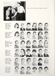 Page 116, 1959 Edition, Greenville High School - Hi Life Yearbook (Greenville, MI) online yearbook collection