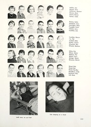 Page 117, 1959 Edition, Greenville High School - Hi Life Yearbook (Greenville, MI) online yearbook collection