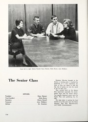 Page 120, 1959 Edition, Greenville High School - Hi Life Yearbook (Greenville, MI) online yearbook collection