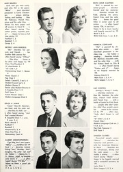 Page 123, 1959 Edition, Greenville High School - Hi Life Yearbook (Greenville, MI) online yearbook collection