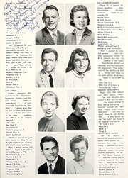 Page 125, 1959 Edition, Greenville High School - Hi Life Yearbook (Greenville, MI) online yearbook collection