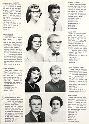 Page 127, 1959 Edition, Greenville High School - Hi Life Yearbook (Greenville, MI) online yearbook collection