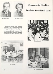 Page 24, 1959 Edition, Greenville High School - Hi Life Yearbook (Greenville, MI) online yearbook collection