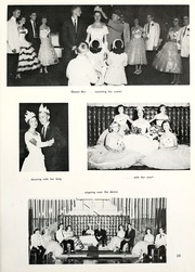 Page 33, 1959 Edition, Greenville High School - Hi Life Yearbook (Greenville, MI) online yearbook collection