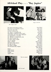 Page 39, 1959 Edition, Greenville High School - Hi Life Yearbook (Greenville, MI) online yearbook collection