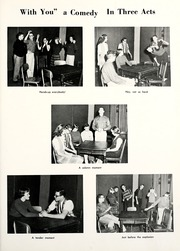 Page 43, 1959 Edition, Greenville High School - Hi Life Yearbook (Greenville, MI) online yearbook collection