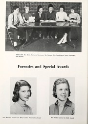Page 44, 1959 Edition, Greenville High School - Hi Life Yearbook (Greenville, MI) online yearbook collection