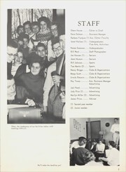 Page 9, 1961 Edition, Greenville High School - Hi Life Yearbook (Greenville, MI) online yearbook collection