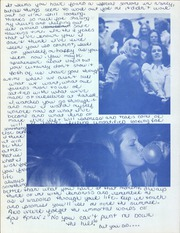 Page 12, 1975 Edition, Lahser High School - Accolade Yearbook (Bloomfield Hills, MI) online yearbook collection