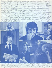 Page 14, 1975 Edition, Lahser High School - Accolade Yearbook (Bloomfield Hills, MI) online yearbook collection