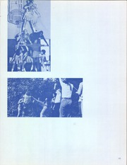 Page 17, 1975 Edition, Lahser High School - Accolade Yearbook (Bloomfield Hills, MI) online yearbook collection