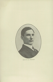 Page 10, 1910 Edition, Mason High School - Anchora Yearbook (Mason, MI) online yearbook collection