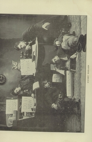 Page 5, 1910 Edition, Mason High School - Anchora Yearbook (Mason, MI) online yearbook collection