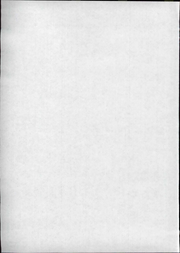 Page 2, 1958 Edition, Willow Run High School - Phaetonian Yearbook (Ypsilanti, MI) online yearbook collection